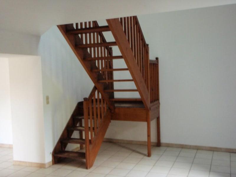 Rental apartment Ponsas 410€ CC - Picture 3