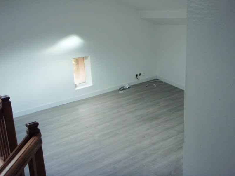 Rental apartment Ponsas 410€ CC - Picture 6