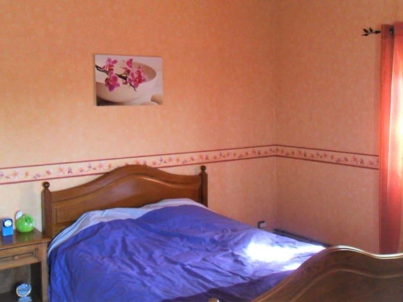 Sale house / villa Epinouze 220000€ - Picture 5