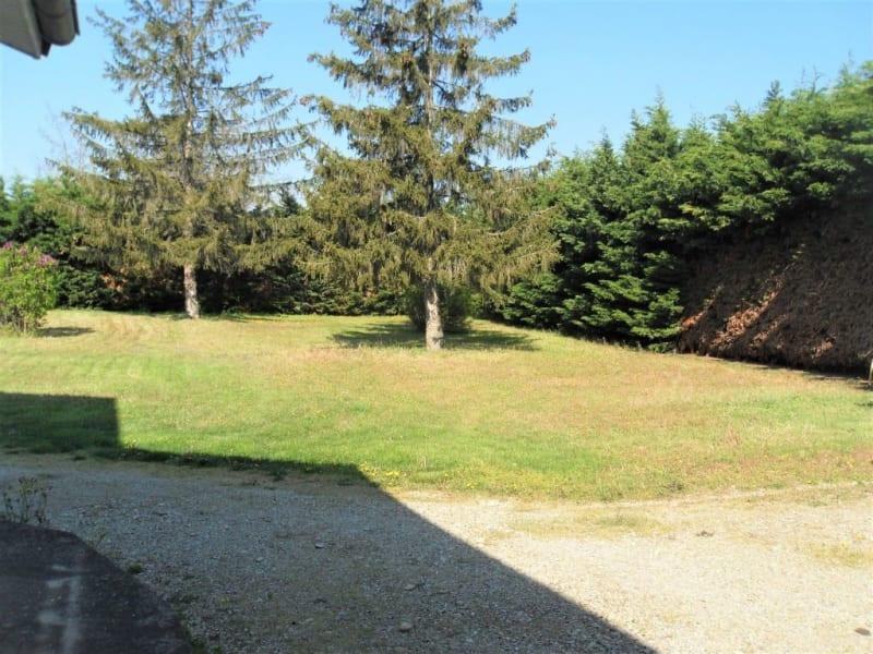 Sale house / villa Epinouze 220000€ - Picture 9