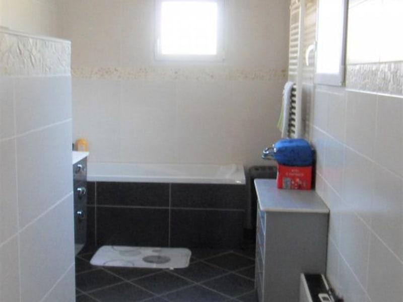 Sale house / villa Epinouze 220000€ - Picture 20