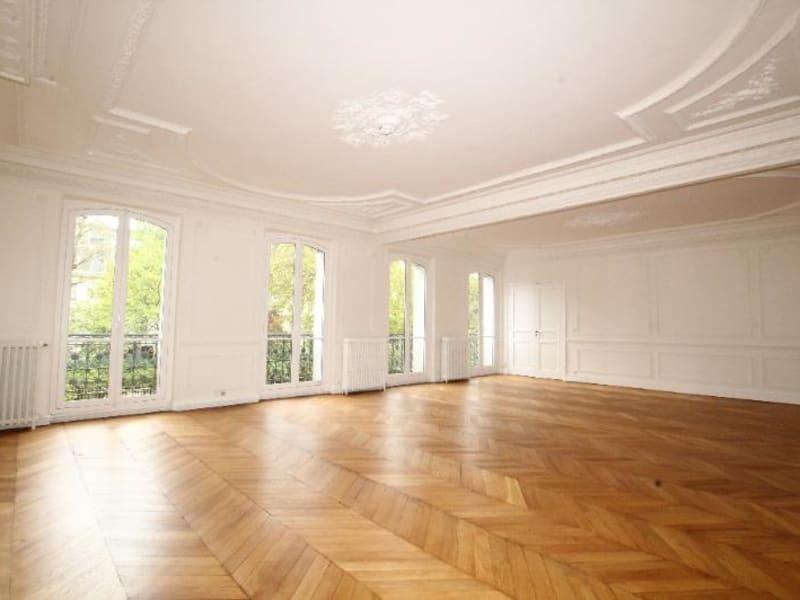 Location appartement Paris 8ème 6876€ CC - Photo 12