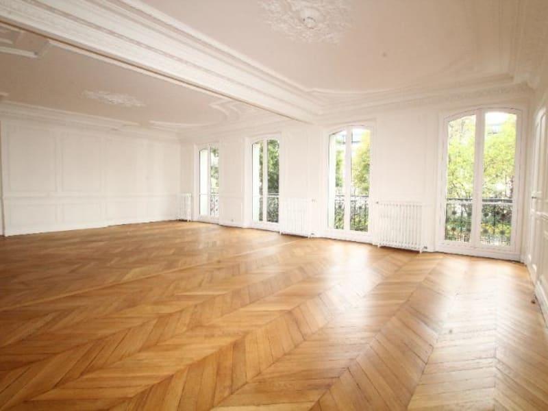 Location appartement Paris 8ème 6876€ CC - Photo 13