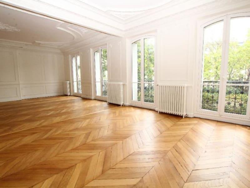 Location appartement Paris 8ème 6876€ CC - Photo 14