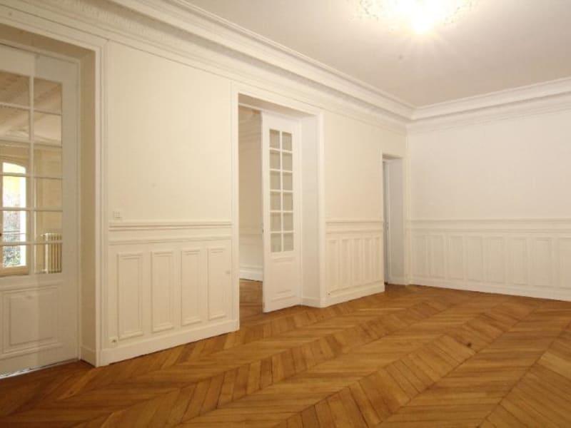 Location appartement Paris 8ème 6876€ CC - Photo 16