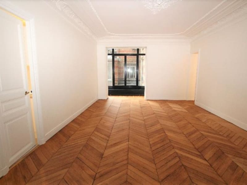 Location appartement Paris 8ème 6876€ CC - Photo 17