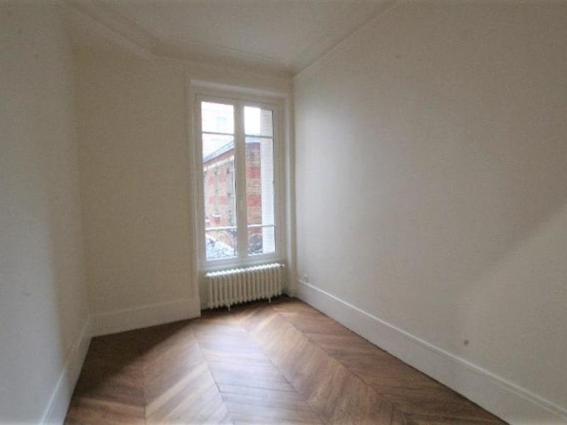 Location appartement Paris 8ème 6876€ CC - Photo 18