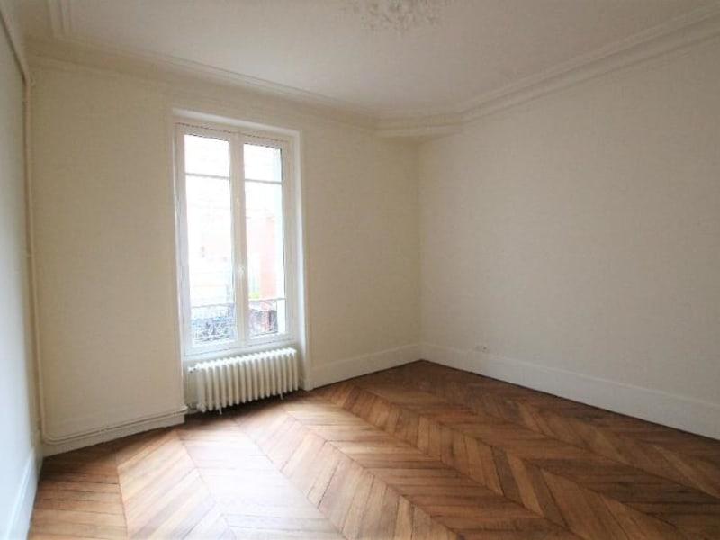 Location appartement Paris 8ème 6876€ CC - Photo 19