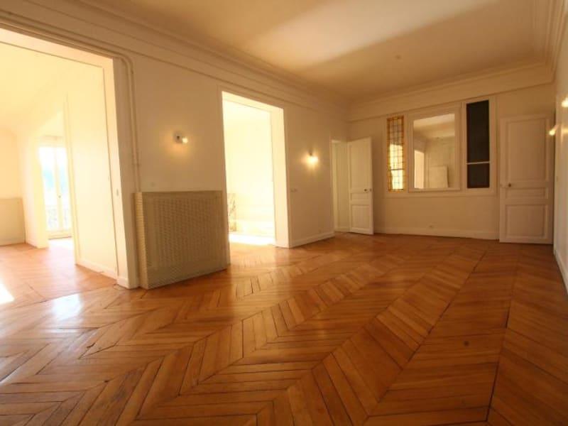 Location appartement Paris 8ème 6390€ CC - Photo 12