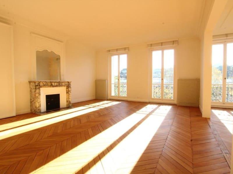 Location appartement Paris 8ème 6390€ CC - Photo 13