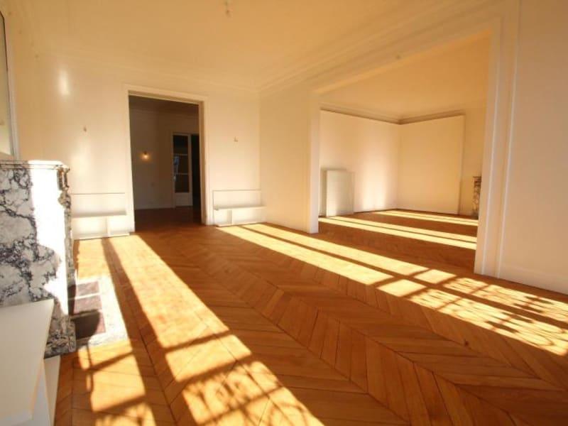 Location appartement Paris 8ème 6390€ CC - Photo 14