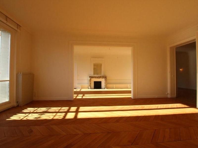 Location appartement Paris 8ème 6390€ CC - Photo 18