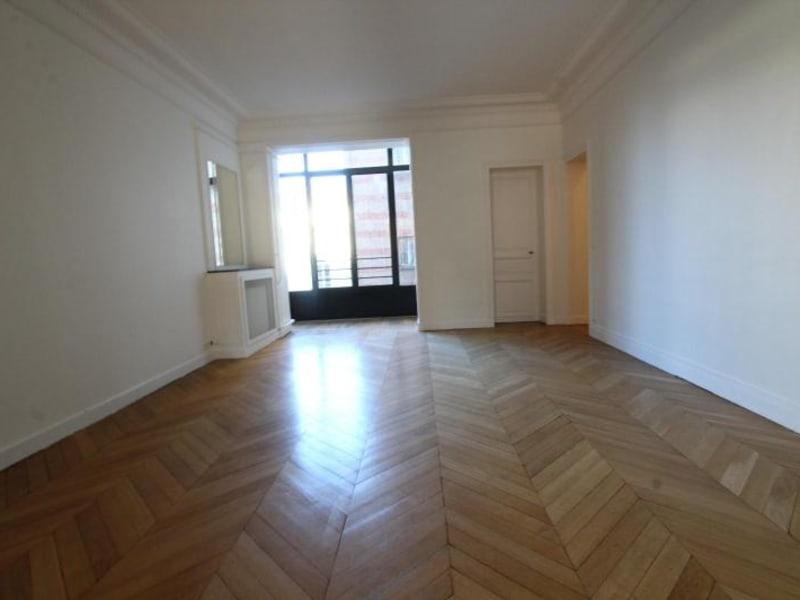 Location appartement Paris 8ème 6390€ CC - Photo 19