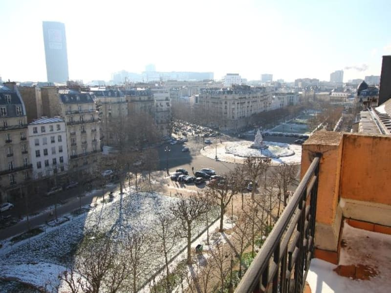 Location appartement Paris 7ème 1964€ CC - Photo 11