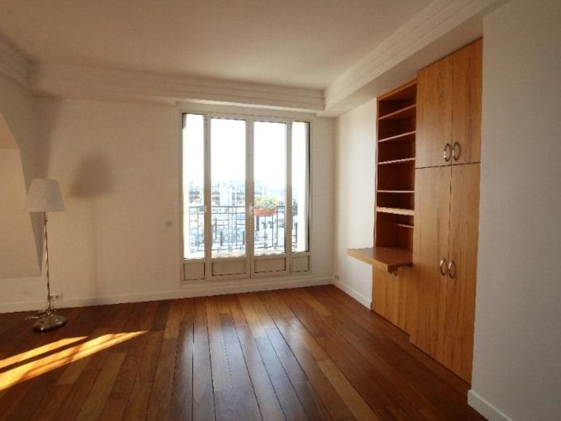 Location appartement Paris 7ème 1964€ CC - Photo 16