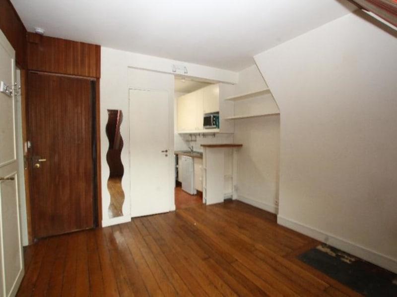 Location appartement Paris 6ème 644€ CC - Photo 9