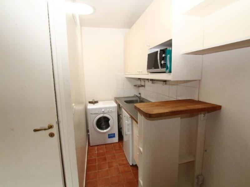 Location appartement Paris 6ème 644€ CC - Photo 10