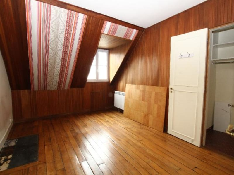 Location appartement Paris 6ème 644€ CC - Photo 13