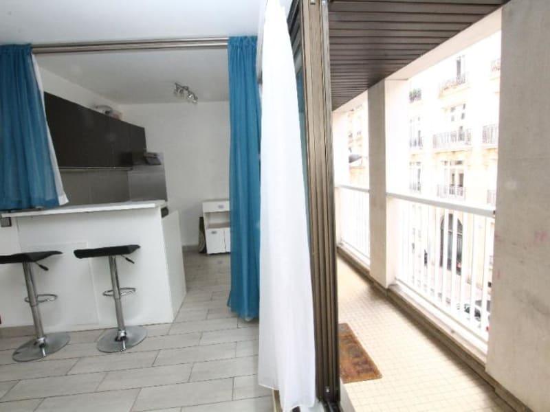 Location appartement Paris 6ème 1399€ CC - Photo 19