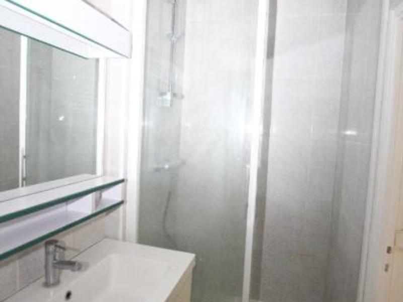 Location appartement Paris 6ème 840€ CC - Photo 12