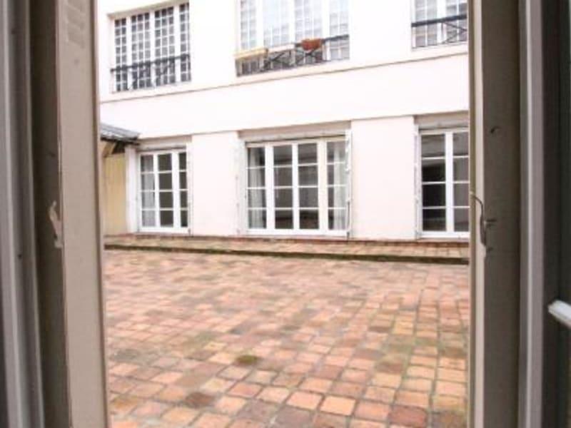 Location appartement Paris 6ème 840€ CC - Photo 14