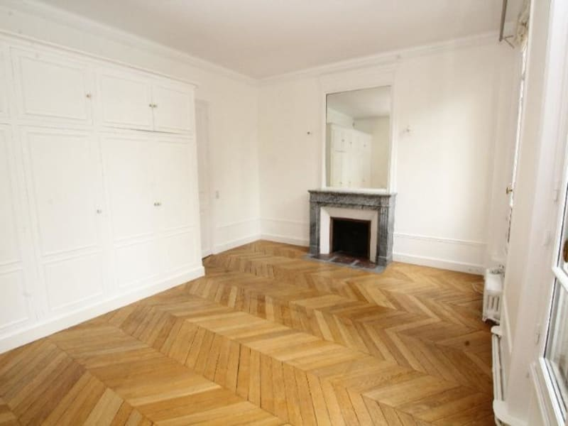 Location appartement Paris 7ème 6020€ CC - Photo 13