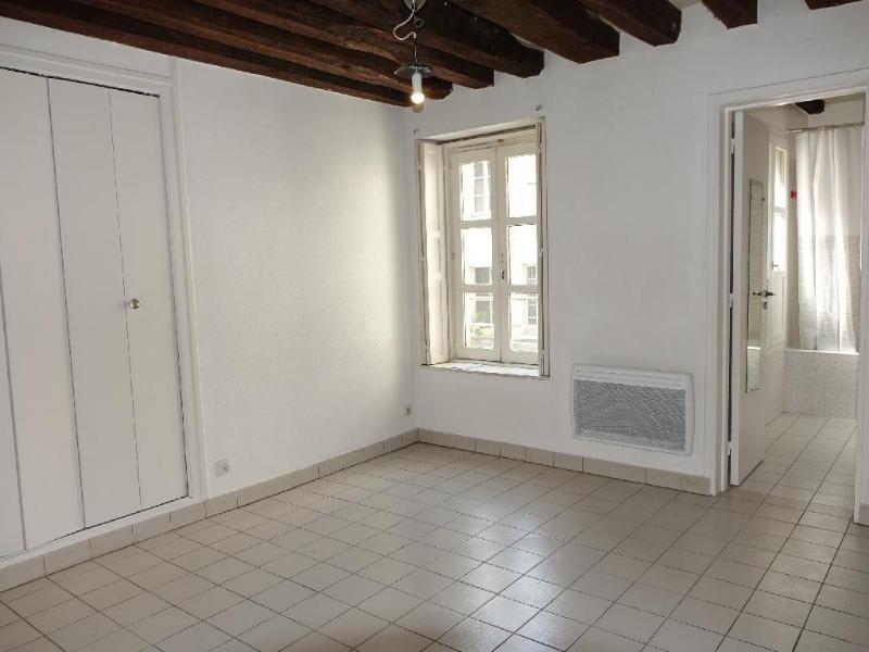 Location appartement Paris 6ème 908,58€ CC - Photo 15