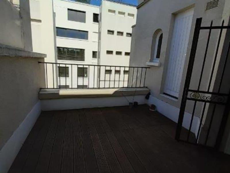 Location appartement Paris 16ème 5750€ CC - Photo 16