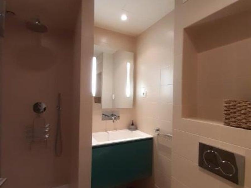 Location appartement Paris 16ème 5750€ CC - Photo 18