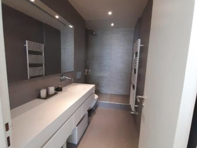 Location appartement Paris 16ème 5750€ CC - Photo 19