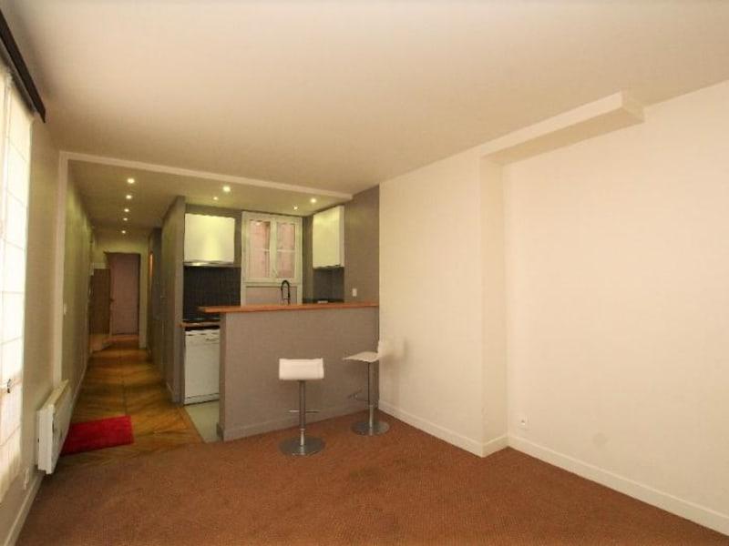 Location appartement Paris 7ème 1288,66€ CC - Photo 13