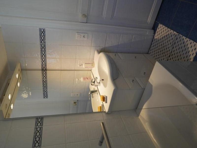 Location appartement Paris 6ème 2998€ CC - Photo 14
