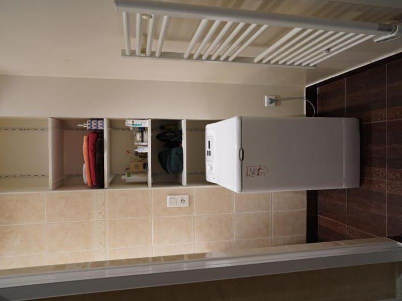 Location appartement Paris 6ème 2998€ CC - Photo 17