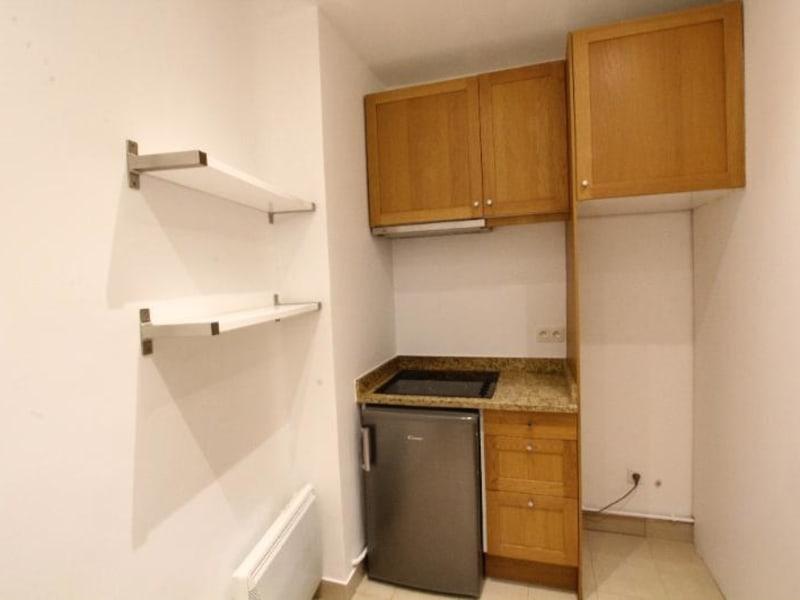 Location appartement Paris 6ème 1922€ CC - Photo 12
