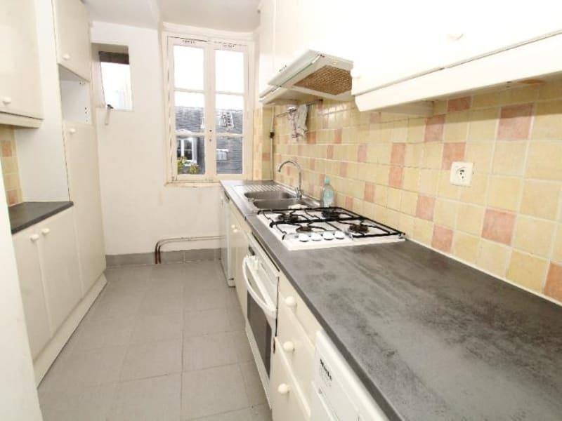 Location appartement Paris 6ème 2234€ CC - Photo 15
