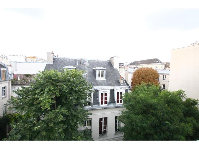 Location appartement Paris 6ème 2234€ CC - Photo 18