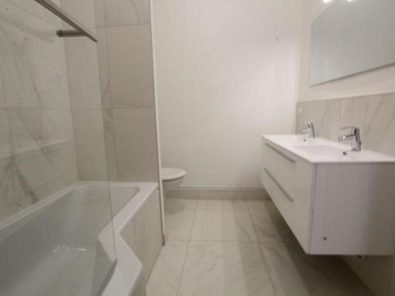 Location appartement Paris 7ème 3980€ CC - Photo 15