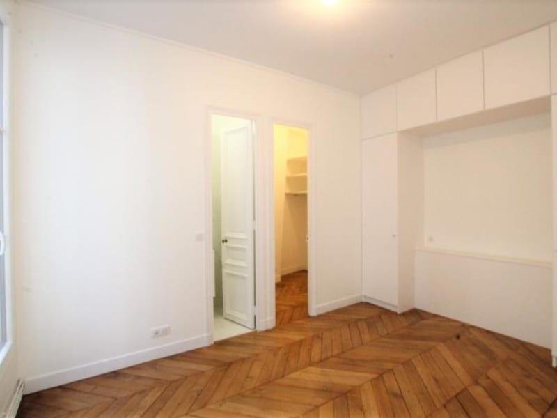 Location appartement Paris 7ème 3980€ CC - Photo 16