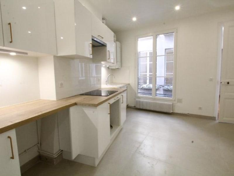 Location appartement Paris 7ème 3980€ CC - Photo 19