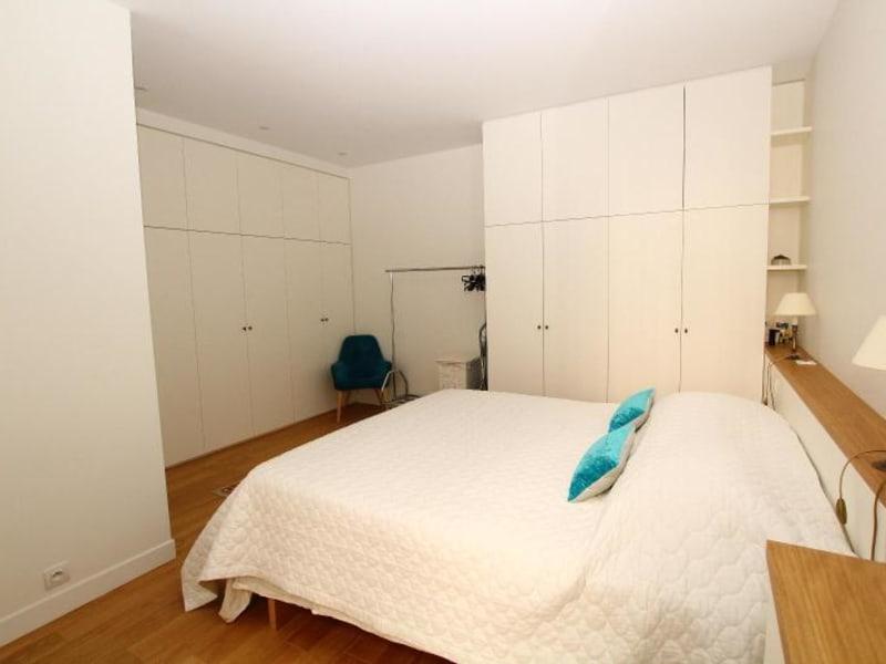 Location appartement Paris 6ème 3400€ CC - Photo 4
