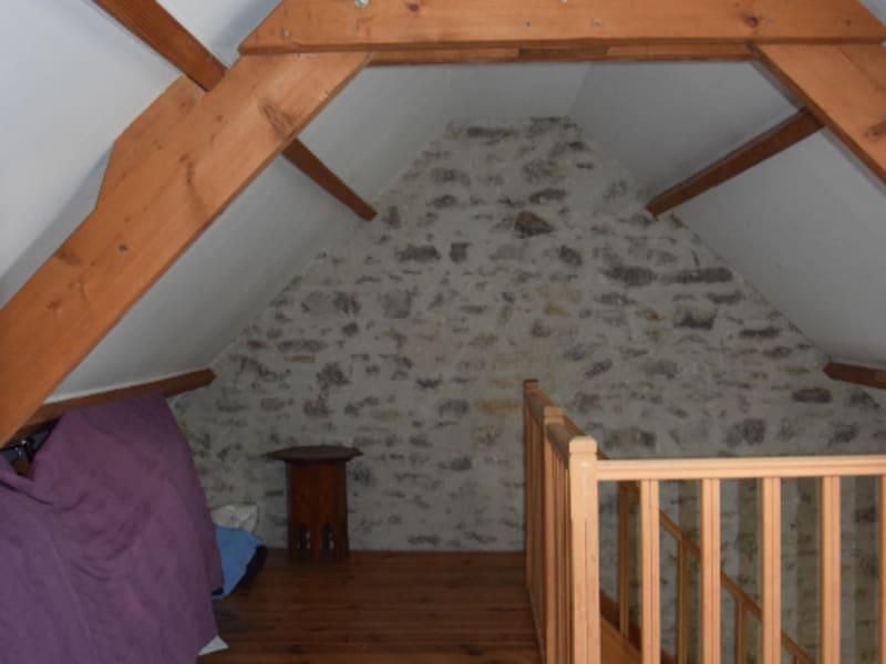 Sale house / villa Lamorlaye 410000€ - Picture 19