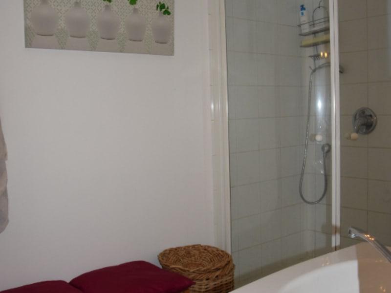 Sale house / villa Lamorlaye 410000€ - Picture 20