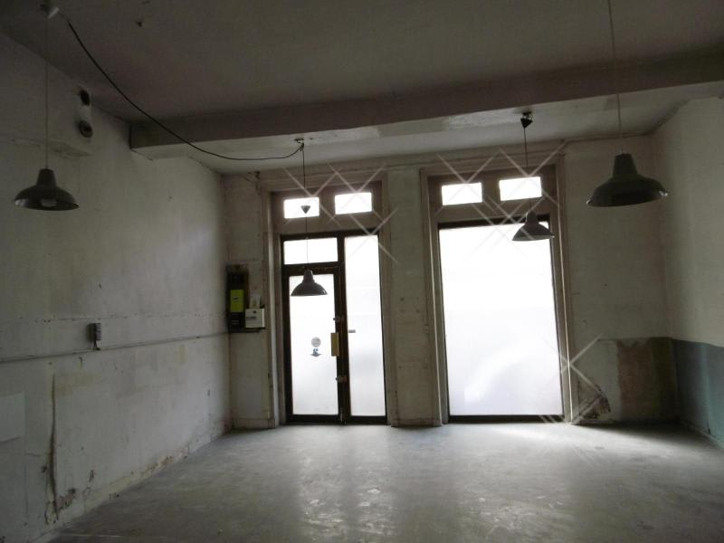 Location local commercial Tarare 270€ HC - Photo 5