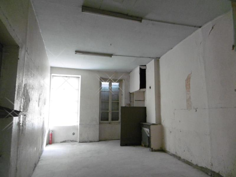 Location local commercial Tarare 270€ HC - Photo 6