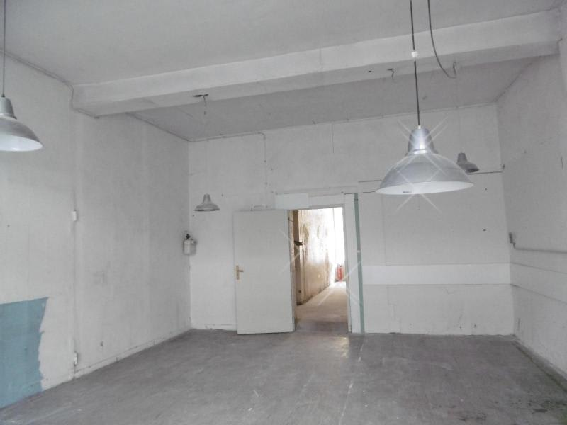 Location local commercial Tarare 270€ HC - Photo 7