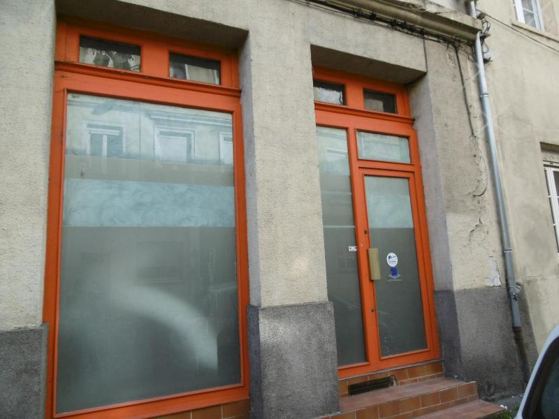 Location local commercial Tarare 270€ HC - Photo 8