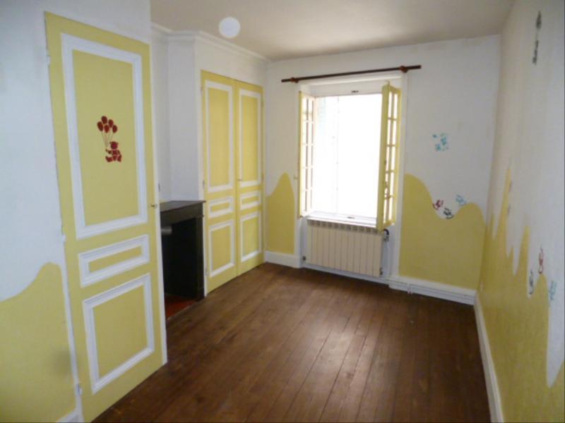 Location maison / villa Tarare 430€ CC - Photo 10