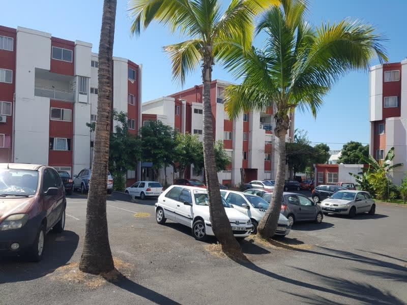 Vente appartement Le port 81500€ - Photo 7