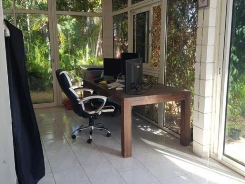 Sale house / villa Le guillaume 332800€ - Picture 13