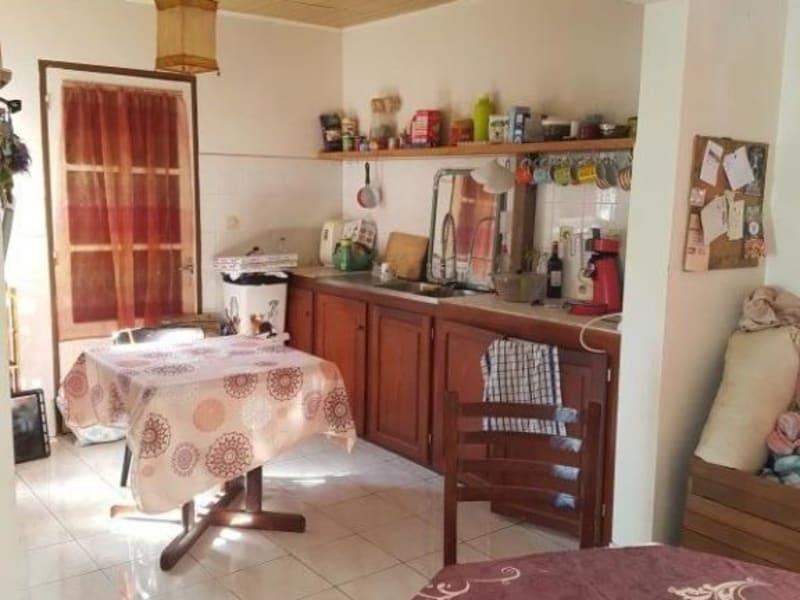 Sale house / villa Le guillaume 332800€ - Picture 14
